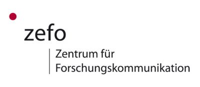 zefo Logo